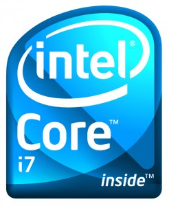 Intel_core_i7_logo-100808